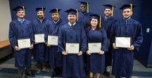 TCC Student Achievement