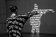 art / arty farty