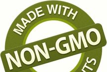 No  GMO's / No GMO's / by Rich Colosimo