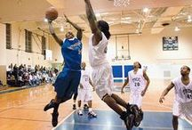 TCC Storm Athletics / Tidewater Community College is a member of the National Junior College Athletic Association (NJCAA) and complies with all rules and regulations as set forth by the NJCAA. Participation is limited to students at Tidewater Community College (TCC) and students are required to be enrolled full-time (12 or more credit hours per term) part time enrolled students will not be considered. Currently enrolled TCC students must have a 2.0 GPA to be eligible.