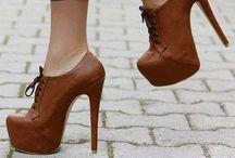 Shoes's / Shoes