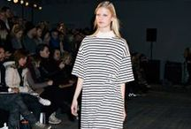 catwalk / runway fashion $$$$$$$$$$