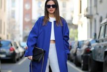 street style  / sick style on the streets