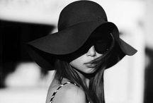 Women's Summer Fashion / Women's Summer Fashion