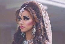 Wedding Dress Inspiration / White Wedding Dresses + Style Inspiration
