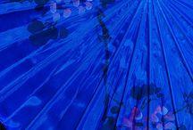 Color me blue / Colors color blue pictures photos inspiration
