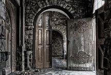 architecture|interior|design