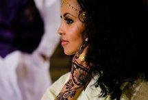 Hagereseb Bride of Africa / African traditional Brides & wedding pictures. Wedding Traditions, Culture, & Ceremonies