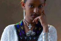 Hagereseb Fashion _ African Fashion / Classic_Stylish_Fashionable_Modern_people wearing modern African designs [Modern & stylish African  & Habesha (Ethiopia & Eritrea) dresses ] #Hagereseb #Africa #Ethiopia #Eritrea #Habesha