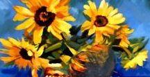 NATURĂ STATICĂ ÎN ULEI PE PÂNZĂ / NATURĂ STATICĂ ÎN ULEI PE PÂNZĂ PICTURĂ originală natură moartă realistă pictură originală tablouri pictate de pictorul contemporan Călin Bogătean tablouri florale lucrări realiste hiperrealiste cu flori