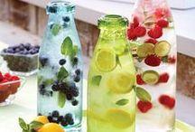 Welch's - Lemonade!
