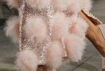 Abiye elbise / Bayan kıyafeti
