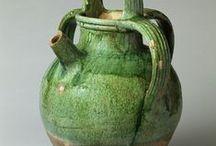 ceramic antique europe