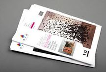 Vision Of Art / Magazine / Made by Mehdi Cibille /  Work selection  - 2000 > 2016  Vision Of Art Magazine Art Direction / Edition