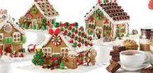 Holiday DIY / Bulk Barn Holiday DIY
