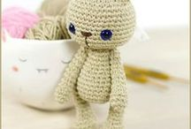 DIY Crochet / Tips, tricks, how-tos, step-by-steps, patterns and instructions for all things crochet   crochet patterns   crochet charts   how to crochet   crochet stitches   free crochet patterns   Amigurumi patterns   Etsy crochet patterns   Ravelry   yarn projects