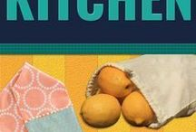 Sewing: Patterns, Tips and Tutorials / Sewing: Patterns, Tips and Tutorials