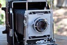 Camera(Kamera)