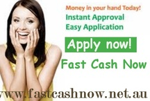 Fast Cash Now / Fast cash now is where you can acquire monetary assist alike need fast cash, cash now payday loans and fast cash no credit check within a short time span and in a hassle free way.