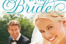 Saved By The Bride (Book 1 of Wedding Fever Trilogy by Fiona Lowe) / Contemporary romance. Single title contemporary romance. Set in Whitetail, Wisconsin, a small town with a big heart and a love of all things weddings!Book 1, Saved by the Bride, Book 2, Picture Perfect Wedding, Book 3 Runaway Groom