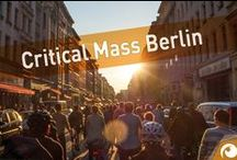 News from Offensichtlich & from Berlin / News & Images made by Offensichtlich. You will see us, eyeware & sunglasses, news from Berlin an a many more