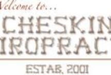 Cheskin Chiropractic
