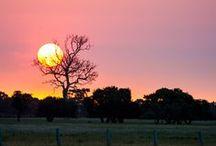 Australia's Southwest / Here we feature photographs of Australia's southwest region