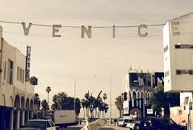 ☆ LOS ANGELES to do, food, bars, rooftops etc