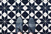 shoes / I just like shoooooooes:^)