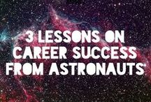 "Best of ""Career Lessons"""