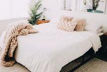 ▹ BEDROOM