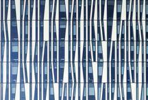 Glazing / Facade