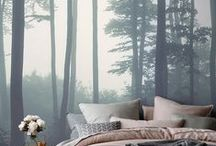 A Queendom to come: Bedroom ideas