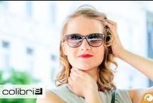 Great sunglasses / Extraordinary sunglasses, eyeware & labels - Have a look inside