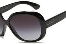 Women Sunglasses / Women without sunglasses are naked. Try these recommendations for better looking.