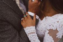 [ Wedding ]