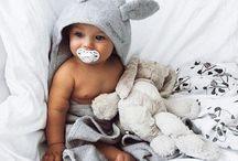 [ Cute Babies ]