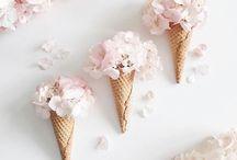 [ Flower Art ]