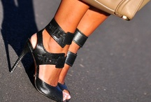 Shoe レ O √ 乇