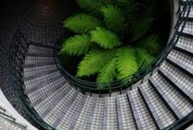 stairs~stairs~stairs