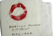 Marilyn it is!!!!! / WE share a Gemini Birthday of June 1st.....