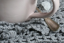 Love knits...
