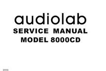 Hi-Fi Useful Service Manuals