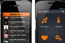 Herr.- Apps y AddOns