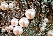 Pearls it is!!!