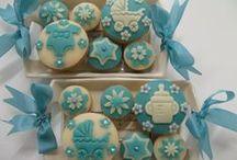 """Cupcakes van Tante Cornelia / Cupcakes voor allerlei gelegenheden gemaakt door """"de Keuken van Tante Cornelia"""""""