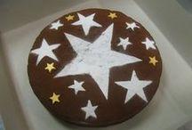 """Taarten van Tante Cornelia / Taarten gemaakt door """"de Keuken van Tante Cornelia"""""""