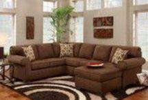 Home - Furnishings