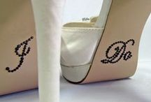 shoes <3 / Shoes for your wedding but not only ...