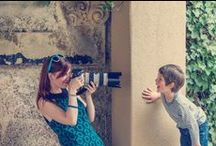DSLR PH Resources / DSLR, photography, Camera equipment, tips,